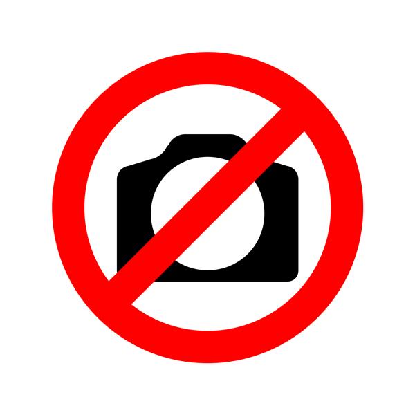 Chart of warning signs